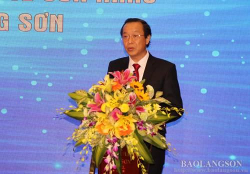 d.c Pham Ngoc Thuong.jpg