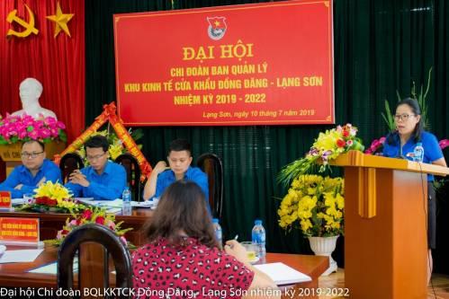 DH Chi Doan 2.jpg