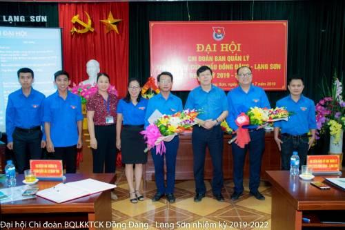 DH Chi Doan 3.jpg