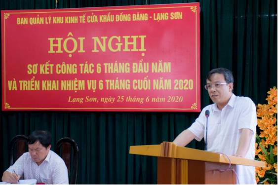 so ket 6 thang dau nam 2020_1.jpg