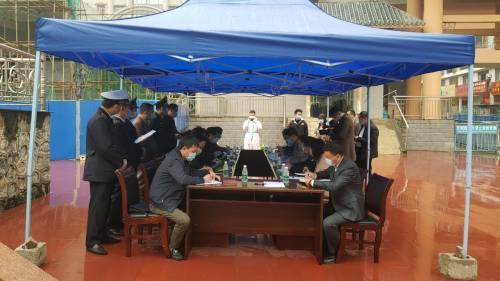 Traodoi hoi dam voi Thi Bang Tuong 28.12.20202.jpg